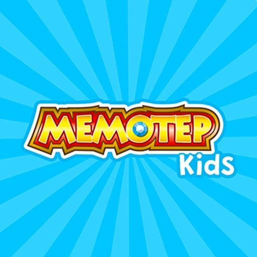 MemotepKids