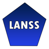 download LANSS