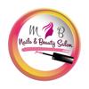 Nails y beauty salón M.B Wiki