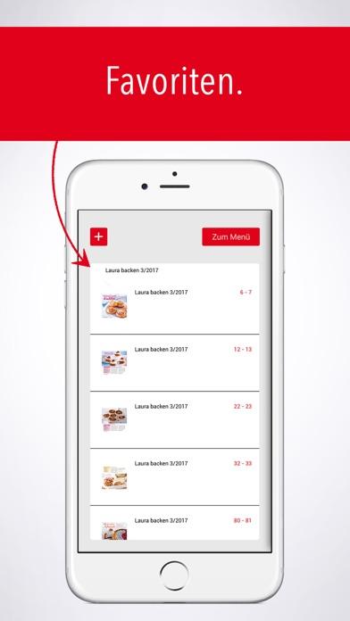 Kochen Und Backen App backen alles rund ums kochen und backen app android apk