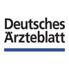 Deutsches Ärzteblatt