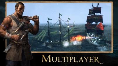 Tempest: Pirate Actio... screenshot1