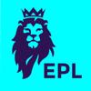 Premiership League 2017/18 Live Scores & Video