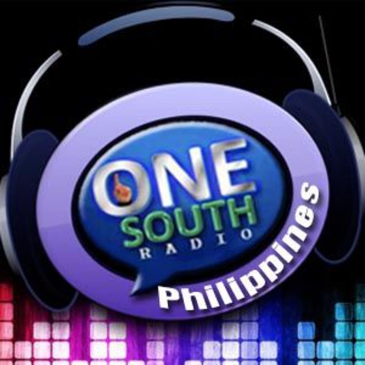 One South Radio Philippines iOS App