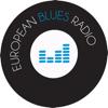 European Blues Radio