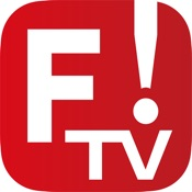Flick!On!TV