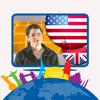 INGLÉS - SPEAKit TV (Curso de Video)