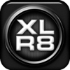 2XL Games, Inc. - XLR8  artwork