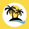 Karibik Reiseführer Offline