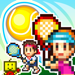 Tennis Club Story - Kairosoft Co.,Ltd