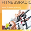 Fitnessradio