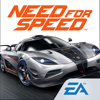 Need for Speed™ No Li...