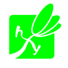 yulu wang - 贵州农业网  artwork