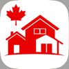 MLS Canada Realtor Homes Agent
