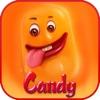 Candy Merged Saga Pro