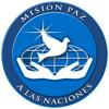 Misión Paz a las Naciones