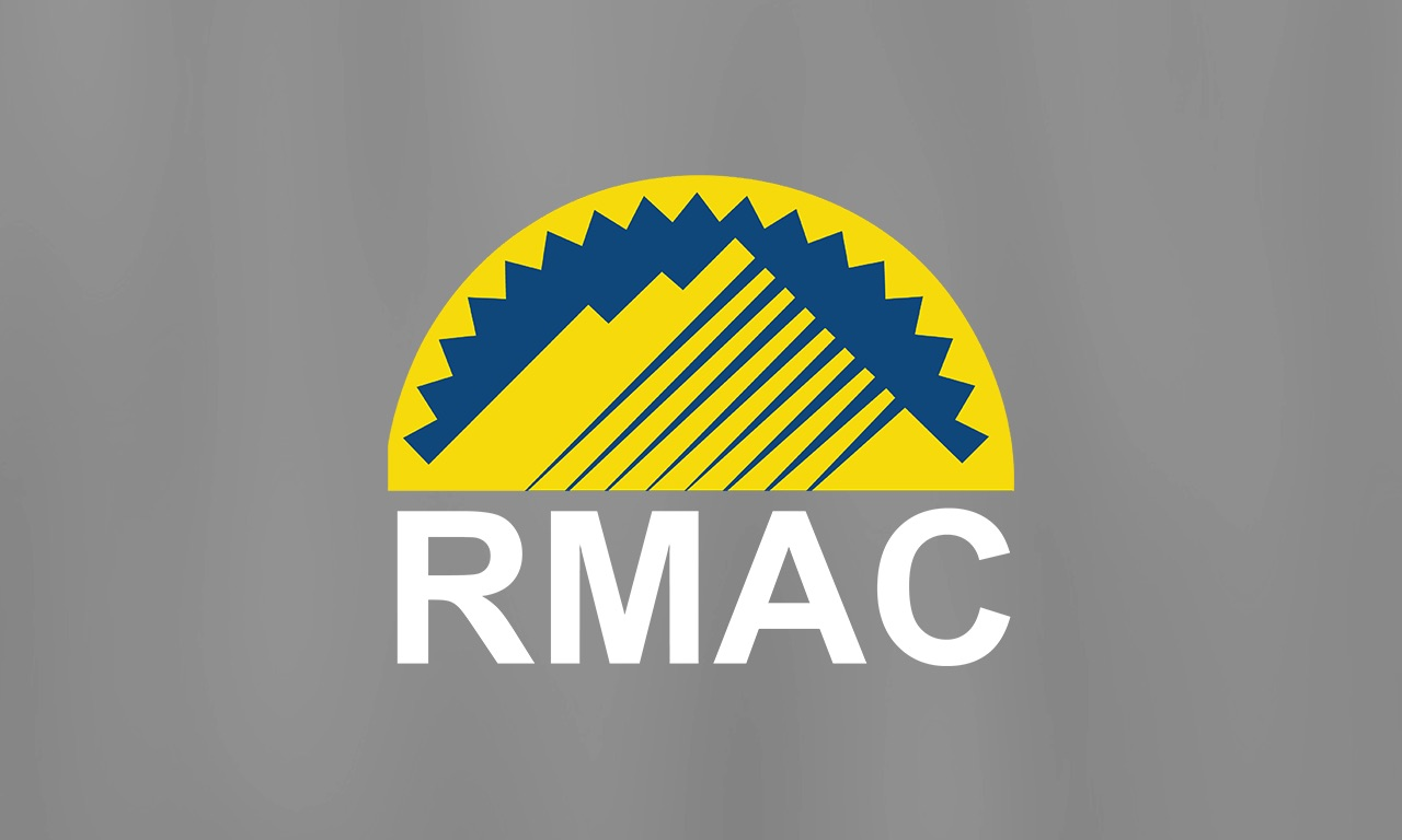 RMAC Network