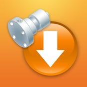 LinkAble CAD Modelle Maschinenbau