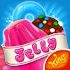 King - Candy Crush Jelly Saga  artwork