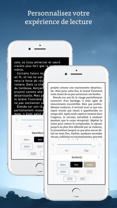 download Kindle apps 2