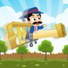 Dumont Flug - Jeder spielt Wiki