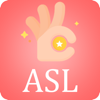 ASL-Learn American Sign Language By ASL Category