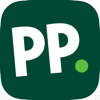 Paddy Power Sports Betting - Bet on Football