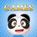PandaGo-Classic