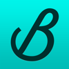 Booksy: Find and Book Health and Beauty Services