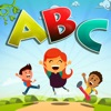 Kiddos ABC - Quick and Easy way to learn