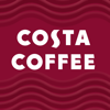 COSTA COFFEE BG
