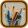 MyBrushes - Paint, Draw, Sketch