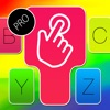 Color Swipe Keyboard Pro
