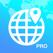 360°城市全景 Pro - 足不出户游览世界旅游景点