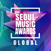 27th SMA voting app for Global