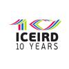 ICEIRD Wiki