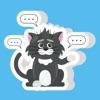 Emojicats - Gatti Emoji