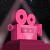 Intro Maker - Intro Designer