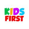 Kids First - Videos & Rhymes