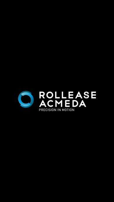 Rollease Acmeda AR