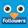 TwitFollow - Follower Management Tool for Twitter