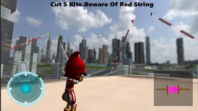 Kite Fly & Fight Match 2018 screenshot 4