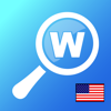 WordWeb American Audio