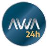 Awa 24H Mobile Wiki