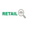 Retail Eye Malaysia