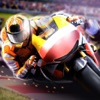Moto Racing GP 2017