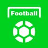 All Football - Live Score, News & Highlights