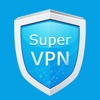 Super VPN - Super Speed & Security VPN