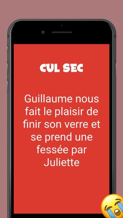 download Picolo jeu a boire apps 3