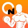 Gymnotize Fitness Muskelaufbau
